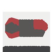 外牆拉皮專科工法網站